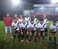paulafreitas-esporte-1003XX12X