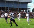 paulafreitas-esporte-1003XX14X