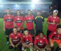 paulafreitas-esporte-1003XX3X