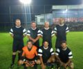 paulafreitas-esporte-1003XX4X