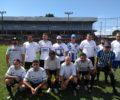 paulafreitas-esporte-1003XX8X