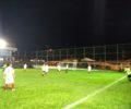 paulafreitas-esporte-1003XX9X