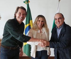 (Foto: Jonas Oliveira/Governadoria).