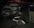acidente-luzia-2904 (1)