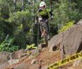 20180520-downhill-uniaodavitoria-morrodocristo (46)