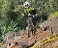 20180520-downhill-uniaodavitoria-morrodocristo (47)