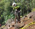20180520-downhill-uniaodavitoria-morrodocristo (48)