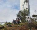 20180520-downhill-uniaodavitoria-morrodocristo (50)