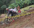 20180520-downhill-uniaodavitoria-morrodocristo (56)