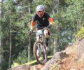 20180520-downhill-uniaodavitoria-morrodocristo (73)