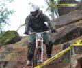 20180520-downhill-uniaodavitoria-morrodocristo (80)