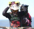 20180520-downhill-uniaodavitoria-morrodocristo (91)