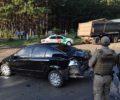 acidente-sc350-caçador (5)