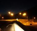 iluminação-uniaodavitoria-seguranca (1)