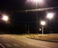 iluminação-uniaodavitoria-seguranca (2)