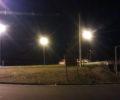 iluminação-uniaodavitoria-seguranca (3)