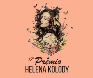 premio-Helena-educacao
