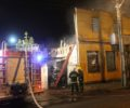 20180312-incendio-uniaodavitoria-hotel (11)