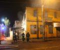 20180312-incendio-uniaodavitoria-hotel (3)