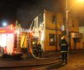 20180312-incendio-uniaodavitoria-hotel (8)