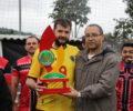bituruna-futebolsete-veteranos (1)
