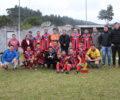 bituruna-futebolsete-veteranos (2)
