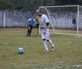 bituruna-futebolsete-veteranos (4)