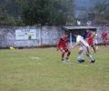 bituruna-futebolsete-veteranos (5)