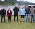 bituruna-futebolsete-veteranos (6)
