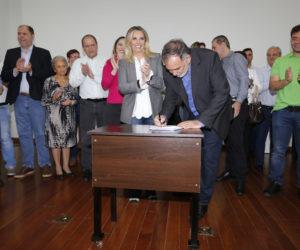 (Foto Jonas Oliveira/Governadoria).