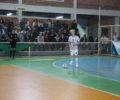 jogosescolares-esporte-bituruna (1)