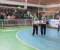 jogosescolares-esporte-bituruna (10)