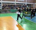 jogosescolares-esporte-bituruna (11)