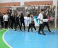 jogosescolares-esporte-bituruna (12)