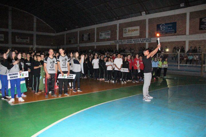 jogosescolares-esporte-bituruna (14)