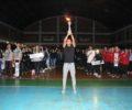 jogosescolares-esporte-bituruna (15)