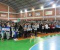 jogosescolares-esporte-bituruna (2)