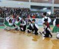 jogosescolares-esporte-bituruna (4)