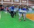 jogosescolares-esporte-bituruna (5)