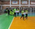 jogosescolares-esporte-bituruna (6)