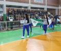 jogosescolares-esporte-bituruna (7)