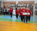 jogosescolares-esporte-bituruna (9)
