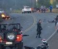 morte-acidente-moto-sc-355 (1)