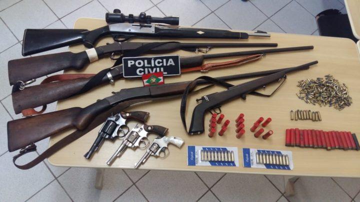 policiacivil-apreensao-armas-portouniao (1)