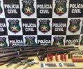 policiacivil-apreensao-armas-portouniao (2)