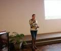 uniuv-educacao-evento-regional (1)