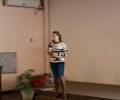 uniuv-educacao-evento-regional (2)