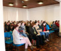 uniuv-educacao-evento-regional (3)