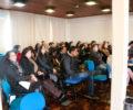 uniuv-educacao-evento-regional (4)