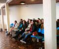 uniuv-educacao-evento-regional (5)